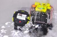 G8900 Full HD Action Camera Eyeshot Wi-Fi Watch Remote Control 1920x1080p Ultra Wide 145 Degree Lens Sport DVR 60M waterproof