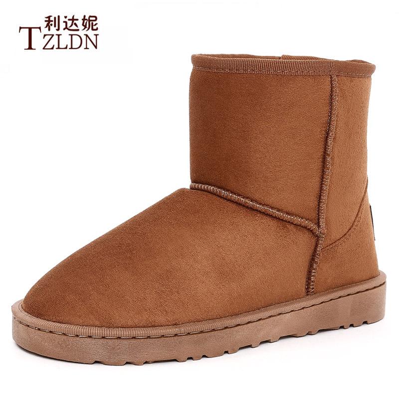 get cheap womens boots clearance aliexpress