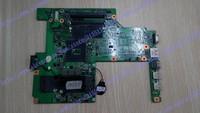 For Dell Vostro 3500 V3500 pn6m9 0pn6m9 intel GM Laptop Motherboard