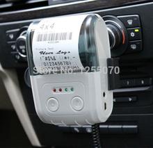 Free International Shipping! mini mobile bluetooth thermal receipt printer/ticketing printer free swiss air post--MP300(China (Mainland))