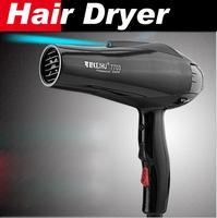 Утюжок для выпрямления волос Digital boy 7 1 Hair Roller