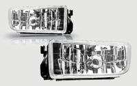 E36 fog light 1992-1998 fog lamp 12V 51W shipping free