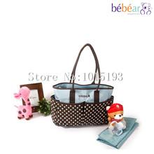 wholesale coach handbag