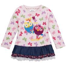 spring dresses kids price