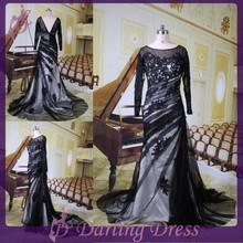 wholesale prom dress brand