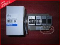 1pcs/lot  61F-G3 AC220 liquid level switch is new in stock