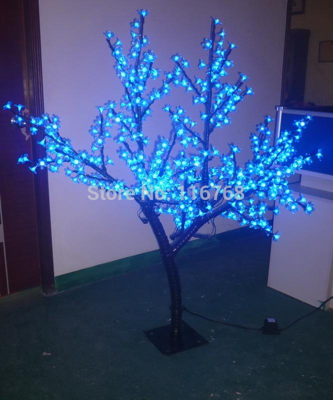 Ландшафтное освещение Dingwei 2 /ctn/1.6 M 420PCS DW-CT-420L неоновое освещение m