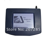 2014 4.85 version Digiprog 3 digiprog III tachopro odometer programmer correction tool of best quality hot sales fast shipping