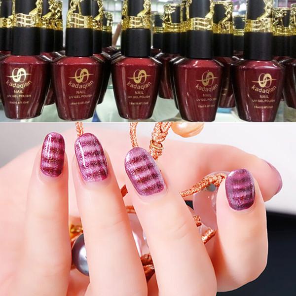 Гель для ногтей Charles 72colors /+ CatEye-Gel charles perrault kuldjuustega kaunitar
