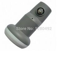 wholesale hd receiver
