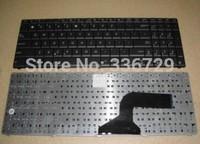 New Laptop keyboard For Asus X54 X54C X54L X54XI X54XB X54H X54HY Series