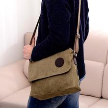 popular multifunction bag