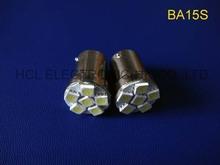popular ba15s led