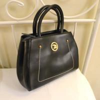 2014 women's handbag the trend of the eagle fashion small bag leather bag handbag messenger bag