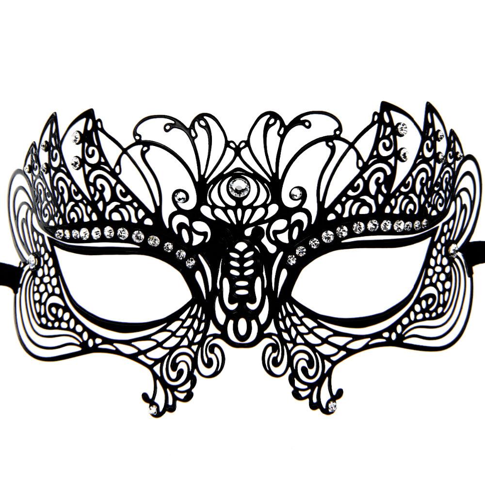 Masquerade Mask Tattoo Designs | newhairstylesformen2014.com