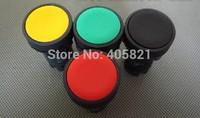 22mm  Momentary Push button switch XB7EA21/XB7EA31/XB7EA51/XB7EA42