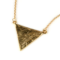 energy pyramid necklaces,the pyramid collection necessary jewellery