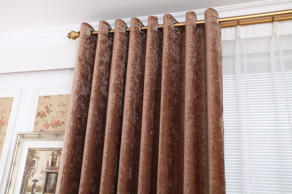 Voorbeelden Slaapkamer Gordijnen: Ikea slaapkamer inrichting huis.