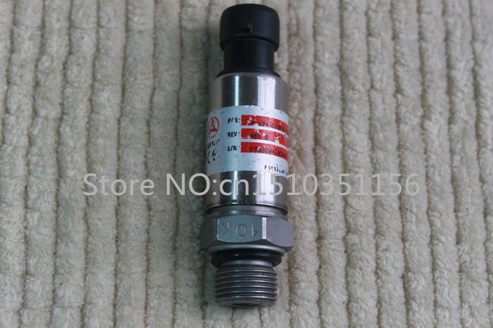 SANY давления, датчик давления ms134-c19s28-500bg, rev-b, es8020410d003