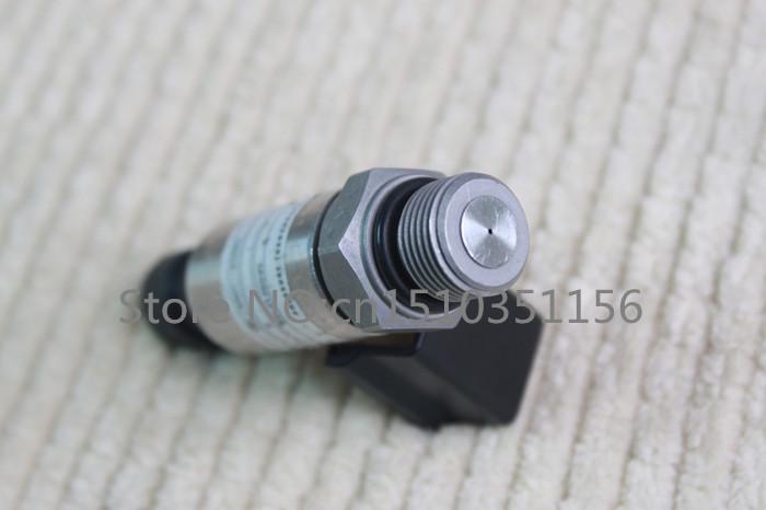 Сани 050bg, 031512d 595 sany давления выключатель, датчик давления