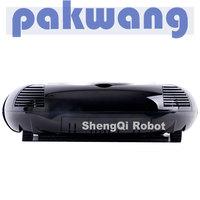 auto robot vacuum cleaner ,UV light,mopping,anti-fall,high capacity battery