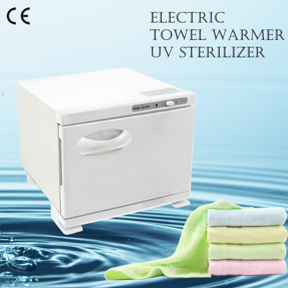 PSKY 2014 Newest and popular towel warmer & UV Sterilization cabinet/ mini hot towel cabinet(China (Mainland))