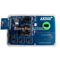 DHL Free Shipping Super AK500+ Key Programmer