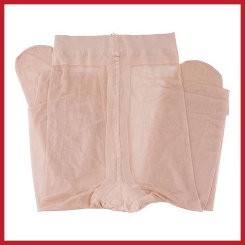 Brand New Pantyhose I Need 34