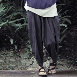 Бесплатная доставка женская Большой размер халат широкий оригинальный дизайн урожай ...