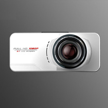 popular car video recorder gps