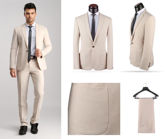 Blazer Coat Design Design Men Blazer Two