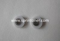 Superior quality BH250 spacer roller/copier part for Konica Minolta BH250 DI350 DI251 DI351 2510 AD258 288