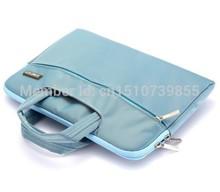 wholesale laptop case