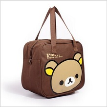 baby changing bag price