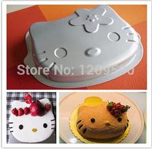 hello kitty cake mold price