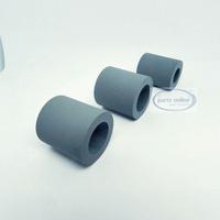 Paper Pickup Roller Kit Tire AF03-1082 1pcs,AF03-2080 1pcs,AF03-0081 1pcs for  Ricoh  Aficio 1060 1075 2051 2060 2075,Long life