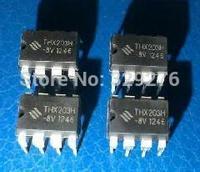 Free Shipping 50pcs  THX203H THX203 DIP8 Make In China