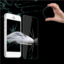 popular iphone 4s screen glass