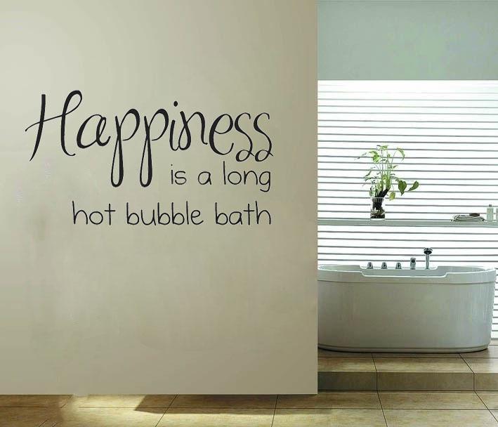 glass door for bathroom shower, Bathroom decor
