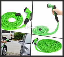 cheap flexible hose