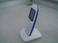 NEW 2014  HUAWEI F360 cordless phone telephone wireless  gsm phone  Handset, the elderly dedicated phone
