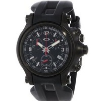 Latest hotselling fashion watches series bring you perfect experience Sport Watches Men Watches