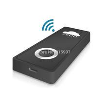 wholesale wireless usb drive