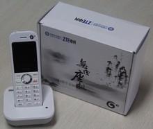 ZTE U150 gsm phone telephone phone cordless phone telephone wireless cordless telephone fixed wireless phone