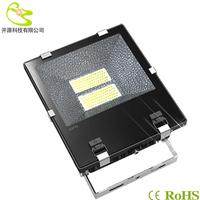 NEW 2014 150w SMD led Floodlighting IP65 Waterproof 15000LM 85-265v outdoor lighting landscape lamp led flood light 150w