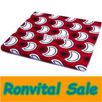 Hot Sale! Free Shipping! Quanlity Guarantee!  6yards/lot  Item No.Y413 Wholesale & Retail ankara fabric