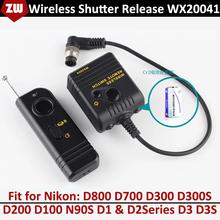 wholesale remote nikon