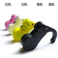 Bao light anti- sleepy sleepy reminder multipurpose safe driving assistant posture correction
