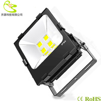 NEW 2014 150w COB led Floodlight IP65 Waterproof 15000LM 85-265v outdoor refletor landscape lamp spotlight led flood light 150w