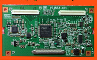Controller T-Con Board Logic V315B3-C01 TLM32V68/32E58 32 Replace RSAG7.820.1453